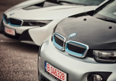 bmw-i3-i8-disponibile-in-romania