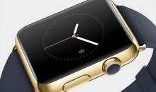 Apple Watch bate Rolex in clasamentul brandurilor de lux
