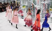 """Masuri de securitate sporite pentru """"Paris Fashion Week"""""""