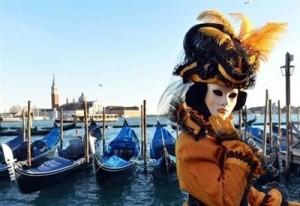 venezia_carnevale_mascheraR439_thumb400x275-300x206