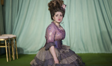 """Spectacolul """"Così fan tutte"""" de W. A. Mozart, realizat in co-productie cu Opera Garsington din Marea Britanie, va avea premiera pe scena Operei Nationale Bucuresti"""