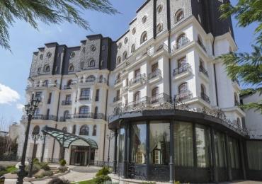 Hotel Epoque București