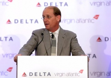 delta-ceo-richard-anderson