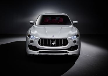 maserati-levante-brands-first-suv-debut-geneva-motor-show-01
