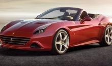 Ferrari renunta la Romania
