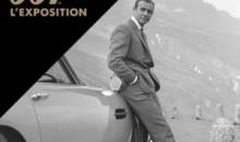 James Bond ajunge la Paris pe 16 aprilie