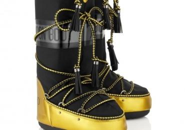 Moon Boot clasic