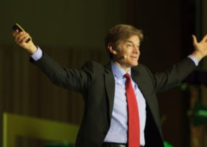 DrOZ-photo-Dorel-Melinte-1403-350x250-300x214