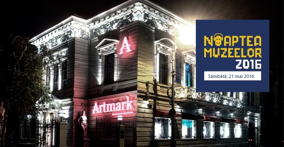 De Noaptea Muzeelor se deschid colectiile private!