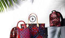 Louis Vuitton a vandut de 5,48 milioane euro anul trecut in Romania