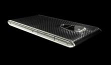 Cel mai sigur smartphone din lume, lansat la Londra