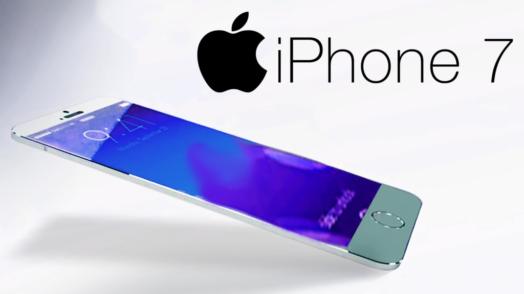 iPhone 7 lansat pe 7 septembrie