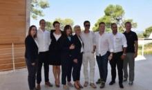 Brad Pitt va construi o statiune de lux in Croatia