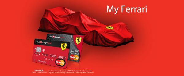 Credit card online romania