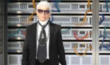 Hotel de lux marca Karl Lagerfeld