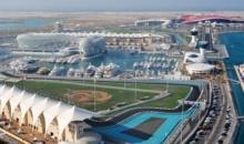 Ghidul turistului la Grand Prix-ul din Abu Dhabi