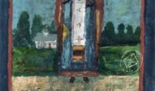 Targ de Sfantul Nicolae la Muzeul Taranului Roman