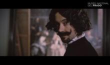 Muzeul Prado va oferi un curs online gratuit despre Velázquez