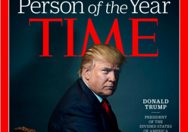 donald-trump-is-time-magazines-person-of-the-year