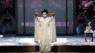 "Scala din Milano a deschis stagiunea 2016-2017 cu ""Madame Butterfly"""