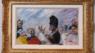 Tablou de James Ensor, vandut cu 7,4 milioane de euro