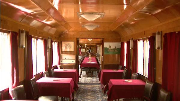 tren-regal1