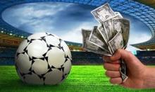 Afacerile caselor de pariuri sportive bat recordul în 2017