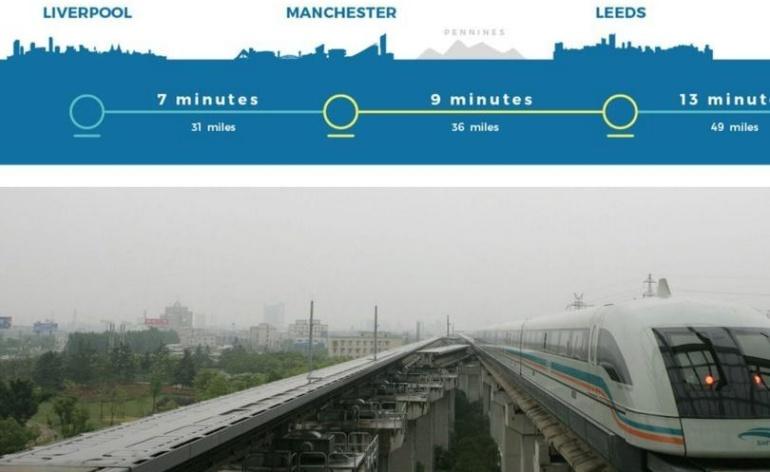 Underground-train-Liverpool-to-Manchester