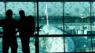 Aparatele electronice mari, interzise la bordul avioanelor spre SUA