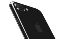Apple incepe sa produca telefoane iPhone in India