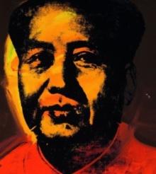 Portret al lui Mao vandut cu 11 milioane de dolari in Hong Kong