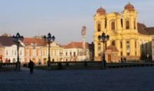 Vola.ro pariaza pe Romania