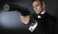 Daniel Craig se intoarce in postul lui 007