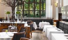 Eleven Madison Park din New York, cel mai bun restaurant din lume