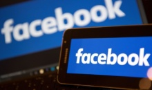 Facebook il prezinta pe M