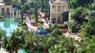 """Airbnb intra pe segmentul de lux. Turistii bogati vor avea la dispozitie categoria """"premium"""""""
