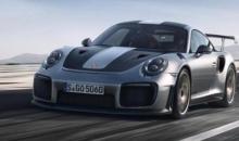 Cel mai puternic Porsche 911 din toate timpurile