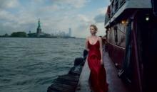 Vedetele Vogue din numarul de septembrie