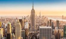 Impozit pe veniturile mari pentru finantarea reparatiilor metroului din New York