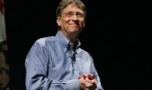 Cel mai bogat om din lume a donat 5% din averea sa