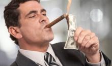 Oamenii din tarile bogate mor de singuratate cronica