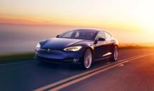 Solutia Tesla pentru finantarea productiei Model 3
