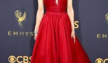 Cum a aratat covorul rosu la gala de decernare a premiilor Primetime Emmy
