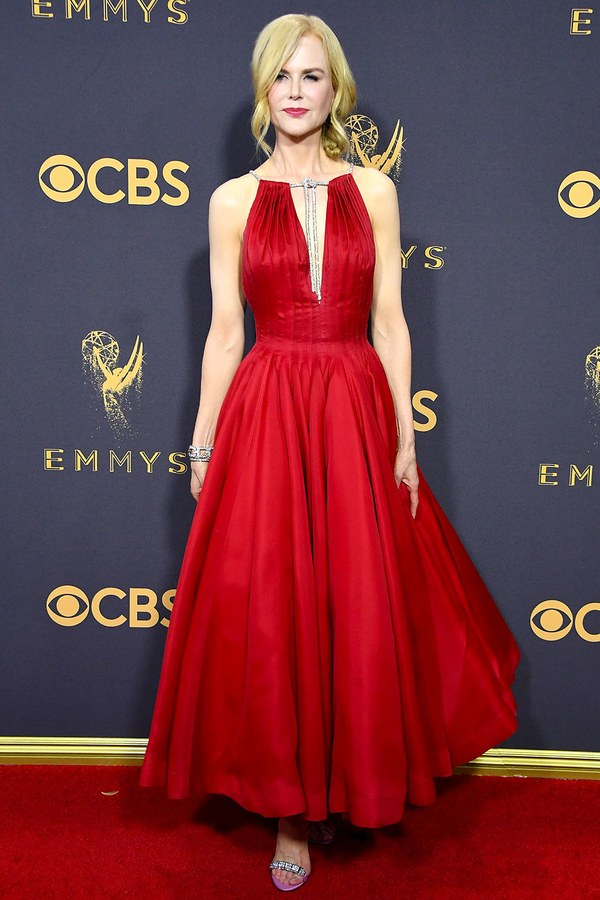 Nicole-Kidman-Emmys-2017