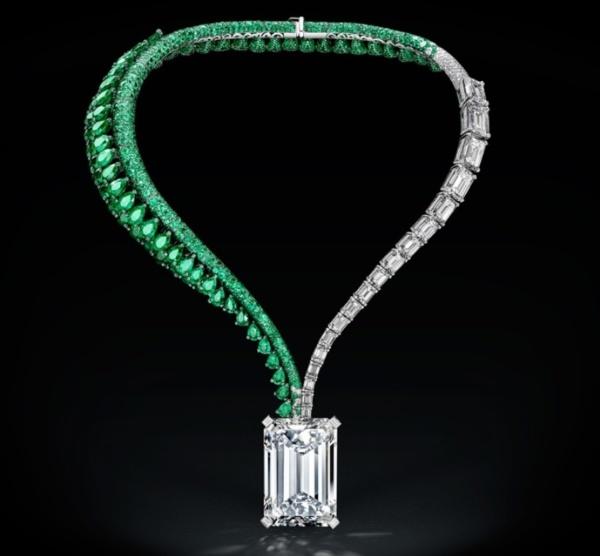 un-diamant-de-163-de-carate-a-fost-vandut-cu-338-milioane-de-dolari