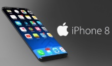 Celebrul iPhone 8 a ajuns in Romania