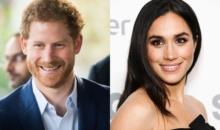 Meghan Markle despre relatia cu Printul Harry
