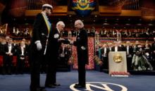 Premiile Nobel, valoare mai mare cu un milion de coroane