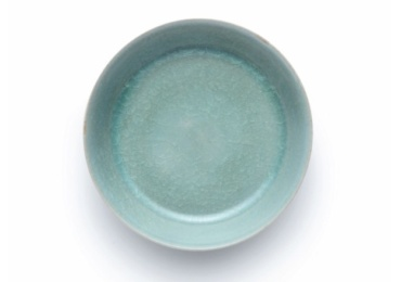 porcelain-bowl