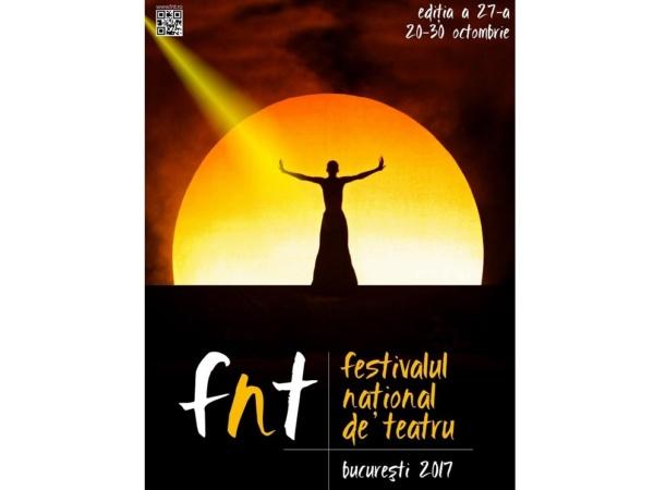 AFIS-general-FNT-2017-1